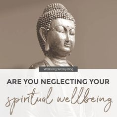 Are You Neglecting Your Spiritual Wellbeing? Health And Fitness Tips, Health Tips, Spiritual Practices, Best Self, Mindset, Entrepreneur, Meditation, Spirituality, Mindfulness