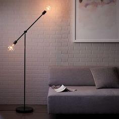Mobile Floor Lamp | west elm