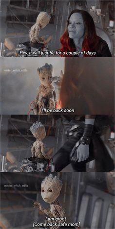 Es ist so traurig. Und dann siehst du Avengers Infinity War und wenn du mir zuh… It is so sad. And then you see Avengers Infinity War and if you listen to me … – Marvel Avengers, Avengers Humor, Marvel Comics, Hero Marvel, Funny Marvel Memes, Marvel Jokes, Dc Memes, Thor Meme, Loki Thor