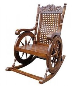 Wooden Rocking Chair,Rocking Chair Exporters,Custom Rocking Chairs Suppliers From India