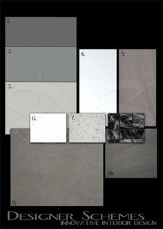 1000 Images About Exterior Render Colours On Pinterest