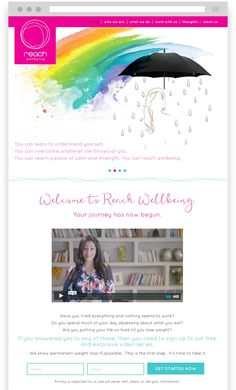 Latest Projects » Design Mastermind