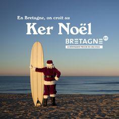 Découvrez toutes les appropriations des acteurs du tourisme bretons dans le cadre de la campagne #DépaysezVousenBretagne Création : Comité Régionale du Tourisme Bretagne Movie Posters, Movies, Art, Rural Area, Actor, Brittany, Tourism, Noel, Art Background