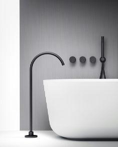 10 Astonishing Home Interior Hallway Wonderful Ideas And Elegant Apartment Decor