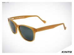 a1d57f94f43590 Enjoy the sun with Kinto, Belgium since 1978. Independent Quality Eyewear…  Profiter Du. Profiter Du SoleilLunettesLunettes ...