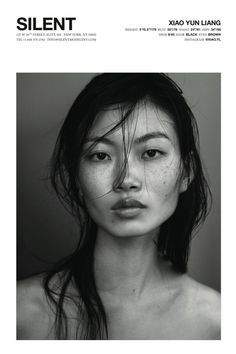 Face Reference, Photo Reference, Reference Photos For Artists, Reference Images, Beauty Photography, Portrait Photography, Asian Photography, Fotografie Portraits, Kreative Portraits