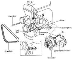 Wiring Diagram Jeep Jk Wiring Diagram 2013 Jeep Jk Wiring