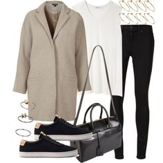 """Untitled #15831"" by florencia95 on Polyvore"