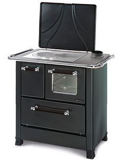 Fireplace Products a premium UK outlet of stoves, fires, fireplaces and chimney liners. Offering more wood burning stoves than anyone else with. Double Glass Doors, Range Cooker, Heat Exchanger, Wood Burning, At Least, Cookers, Stoves, Van Life, Quartos
