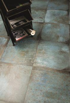 How can I clean the porcelain stoneware tiles? Porcelain stoneware tiles are becoming increasingly popular. Parquet Flooring, Stone Flooring, Concrete Floors, Bathroom Flooring, Kitchen Flooring, Penny Flooring, Hall Flooring, White Flooring, Ceramic Flooring