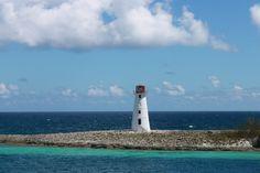 Naussau Bahamas