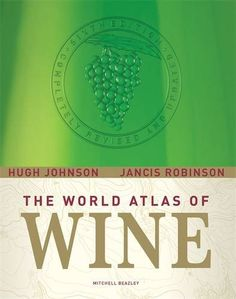 World Atlas of Wine *** Find out more about the great product at the image link.
