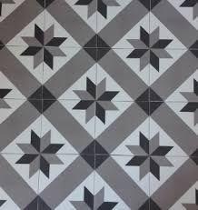 Best Carrelages Anciens Carreaux De Ciment Images On Pinterest - Carrelage ciment