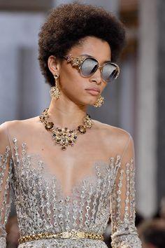 ELIE SAAB Couture Eyewear