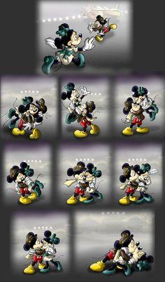 Minnie and Mickey Mickey And Minnie Love, Mickey Mouse Wallpaper, Mickey Mouse Cartoon, Mickey Mouse And Friends, Mickey Minnie Mouse, Disney Wallpaper, Disney Dream, Disney Fun, Disney Magic