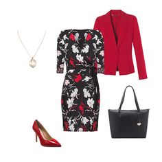 50 Fashion, Fashion Beauty, Clothing Boxes, Box Pleats, Office Wear, Jacket Style, Mary Kay, Business Casual, Blazer Jacket