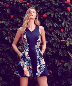 25 throw-on and go dresses