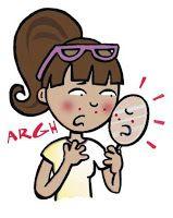 Codul Rosu: Acneea, forme si particularitati  - Tratamente nat...