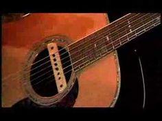 Brandi Carlile - 'Closer to You'
