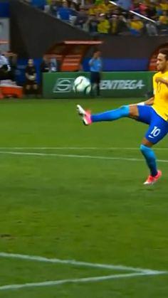 Neymar Skills Video, Neymar Videos, Ronaldo Videos, Cristiano Ronaldo Video, Cristiano Ronaldo Training, Football Neymar, Football Gif, Neymar Jr Hairstyle, Real Madrid Video