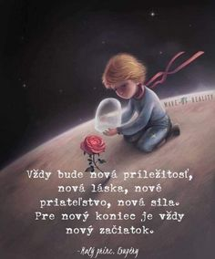The Little Prince, Motto, Quotations, Depression, Good Things, Thoughts, Motivation, Love, Quotes