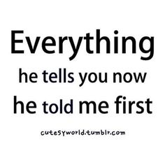 Ex love funny quotes love funny girlfriend quotes relationships Ex Quotes Funny, Bf Quotes, Boyfriend Quotes Relationships, Love Quotes For Girlfriend, Funny Relationship Quotes, Bitch Quotes, Love Quotes For Boyfriend, Super Funny Quotes, Girlfriend Quotes