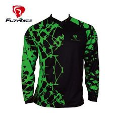 Fury Race Downhill Jerseys Men MTB Motocross Mountain Bike Cycling Jersey  Motorcycle T Shirts DH Offroad BMX Bicycle Clothing 3a2ccec81