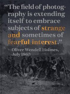 A Strange and Fearful Interest: Death, Mourning, and Memory in the American Civil War. Available at the Huntington Store.  http://www.thehuntingtonstore.org/collections/books/products/a-strange-and-fearful-interest-death-mourning-and-memory-in-the-american-civil-war