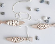 Wooden Lacing Kids Toy - Simple & timeless handmade toys made with sustainable wood. To help encourage your children to use their minds through creative play. Handmade Wooden Toys, Wooden Diy, Diy For Kids, Crafts For Kids, Wooden Camera, Shape Puzzles, Toy Camera, Wooden Blocks, Wood Toys