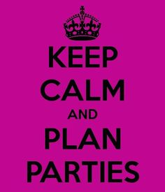 Contact me at my FB Business page to book an online party!! http://www.facebook.com/scentsifiedgirl