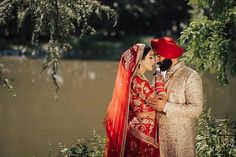 We had the honour of designing our beautiful bride Tanu and her husbands exquisite pieces for their wedding day! A timeless look with a modern twist! Like what to see? Email us at sales@wellgroomed.ca to set up a consultation with one of our fashion consultants! Are you an International shopper? No problem! We offer telephone and Skype consultations as well! Email us for further information!  _____________________________________________ Photography:@amritphotography Hair… Telephone, Beautiful Bride, Hair Makeup, Kimono Top, Wedding Day, Husband, Modern, Photography, Instagram