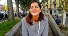 #friends#smile #laugh #friendship