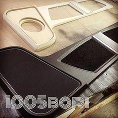 1005bori @1005bori Clean and simple ...Instagram photo   Websta (Webstagram)
