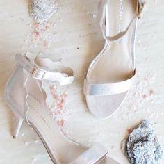 www.penelopelamore.com Wedding Shoes, Blush and Navy Beach wedding details  #penelopelamorephoto #penelopelamoretravels #tuesdaystogether #mastinlabs #florida #beachwedding #weddingphotography #atxphotographer #destinationwedding #weddingphotographer #theknot #chineselaundry #hayleypaige #weddingdetails #beachwedding #texaswedding #thevowtexasweddings #thevow #theknottexas #bridesofaustin #austinweddingphotographer #austinphotographer #summerwedding #magnoliarouge