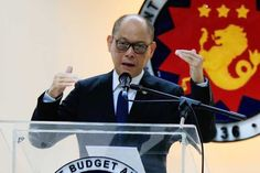 Diokno releases tranche of salary hike but only for LGU and GOCC personnel Kindergarten Lesson Plans, Hiking, How To Plan, Walks, Trekking, Hill Walking, Climbing, Walking