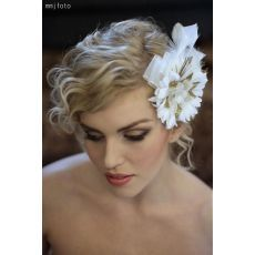 hogo fogo celenky Crown, Party, Fashion, Moda, Fiesta Party, Fashion Styles, Receptions, Fashion Illustrations, Crowns