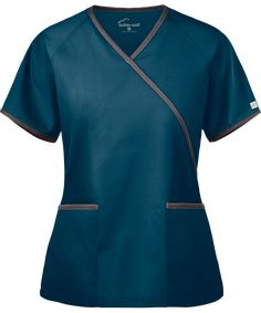 Cute Nursing Scrubs, Nursing Clothes, Scrubs Outfit, Scrubs Uniform, Scrubs Pattern, Stylish Scrubs, Beauty Uniforms, Medical Scrubs, Suit Fashion