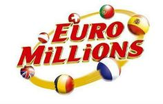 The EuroMillions winning ticket for $111 million was sold in Ireland, and it is the third biggest winning ever made in the country.