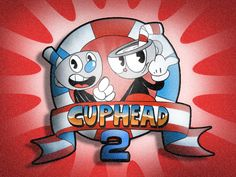 Cuphead 2
