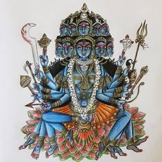 Mother Kali, Divine Mother, Mother Goddess, Indian Goddess Kali, Durga Goddess, Indian Gods, Hindu Deities, Hinduism, Indiana