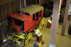 wells fargo wagon - Google Search