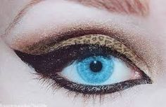 maquillaje tumblr - Buscar con Google