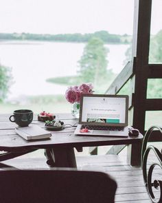 Most Beautiful, Beautiful Things, Tea Cups, Soulmate Poems, Instagram Posts, Wonderland, Writing, Boho, Lifestyle