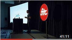 Justin Cone: The Future of Motion Design