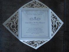 sineaddineenwedding@gmail.com Wedding Stationery, Frame, Decor, Picture Frame, Decoration, Decorating, Frames, Wedding Invitations, Deco