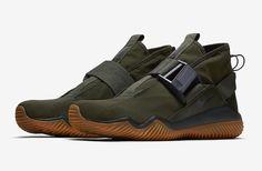Nike KMTR 'Sequoia' - EU Kicks: Sneaker Magazine