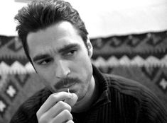 Bálint Adorjáni Actors, Actor