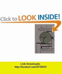 Terra Nostra (Mexican Literature Series) (9781564782878) Carlos Fuentes, Margaret Sayers Peden, Jorge Volpi, Milan Kundera, Jorge Volpi , ISBN-10: 1564782875  , ISBN-13: 978-1564782878 ,  , tutorials , pdf , ebook , torrent , downloads , rapidshare , filesonic , hotfile , megaupload , fileserve