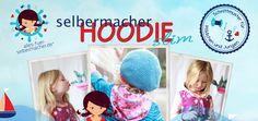 Schnittmuster Hoodie Slim und viele viele andere kostenlose und bezahlbare Schnittmuster, Kleider etc