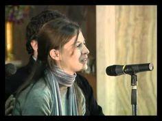 Siamo nati e non moriremo mai più! Storia di Chiara Corbella Petrillo - YouTube